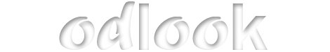 Odlook Logo