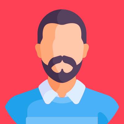 Ibrahem Hamada Profile Picture